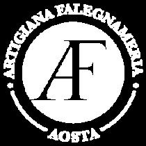 Logo_favazza_bianco_250px